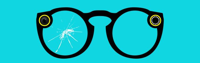 snap-spectacles-teal-broken-1